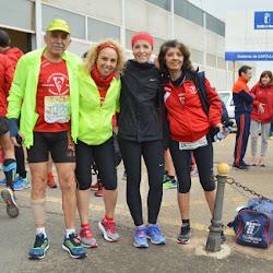 Media Maratón de Miguelturra 2018 (3)