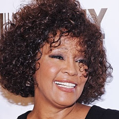 Whitney Houston Cause of Death