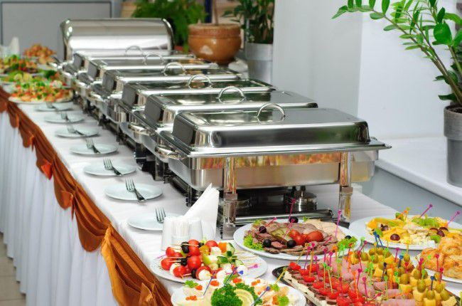 Pointers to Know Prior to Picking and Hiring a Catering Springwood