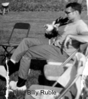 billy ruble.jpg