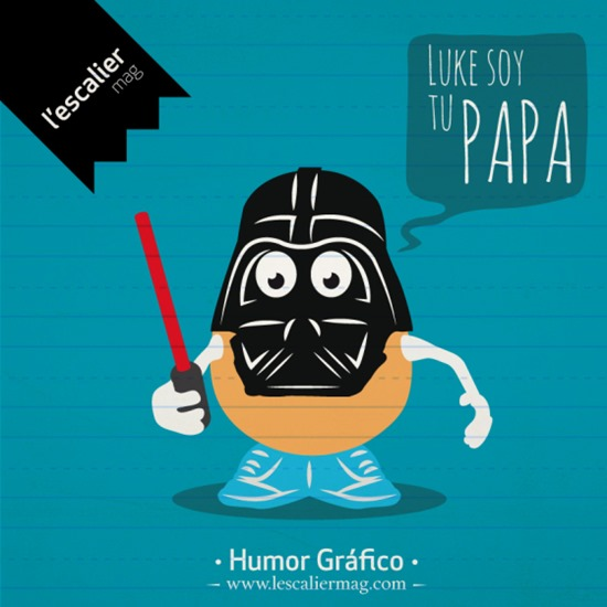 [dia+del+padre+humor++%283%29%5B3%5D]