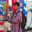 imran sd's profile photo