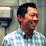 Chris Ng's profile photo