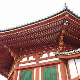 2014 Japan - Dag 8 - jordi-DSC_0389.JPG