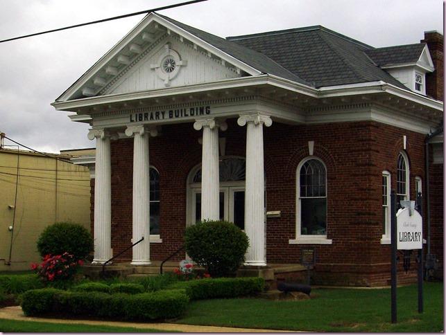 Arkadelphia_Public_Library_002