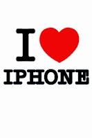 i-love-iphone-mobilhatter-025.jpg