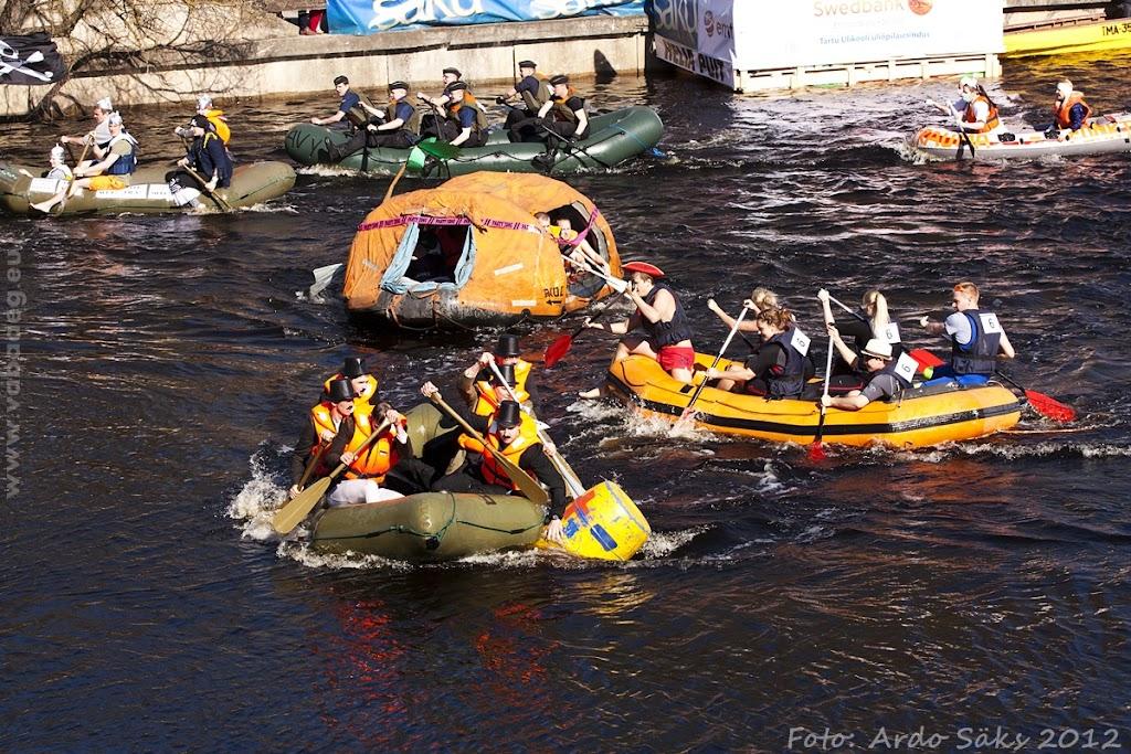 01.05.12 Tartu Kevadpäevad 2012 - Paadiralli - AS20120501TKP_V405.JPG
