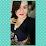 yzes cristina de lima pires pires's profile photo