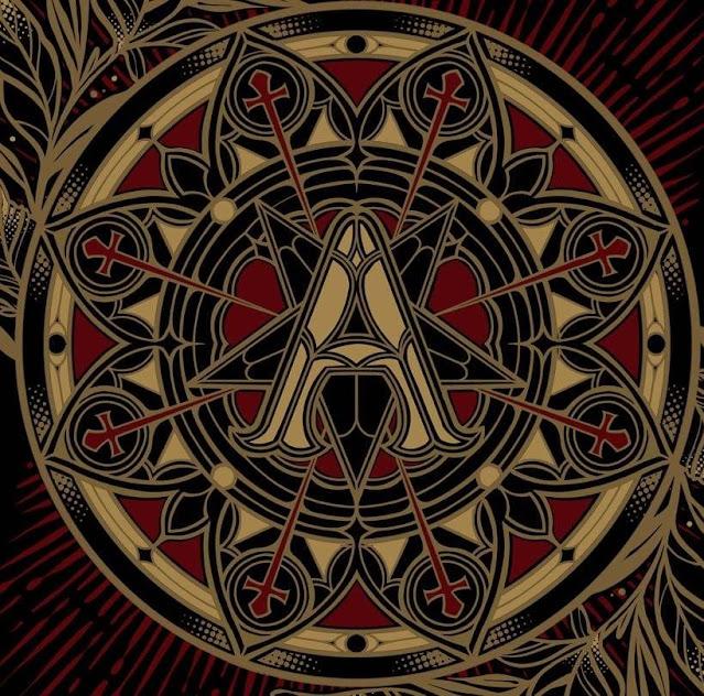 aquelarre vigo