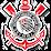 Corinthians's profile photo