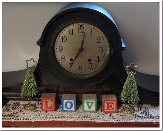 12-09-love