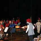 Concert 29 maart 2008 187.jpg