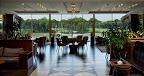 Фото 8 Sueno Hotels Golf Belek