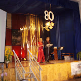 5.9.2009 Oslava založení lidového domu - p9050528.jpg
