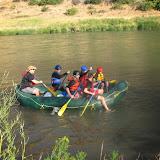 Deschutes River - IMG_2338.JPG
