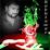 Ajmary Bakhtawar's profile photo