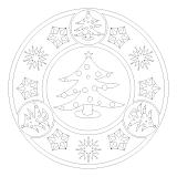 Mandala-193.png