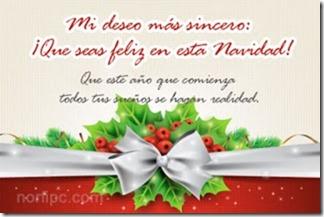 feliz navidad buenanavidad (1)