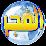 مؤسسة الفجر's profile photo