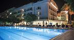 Фото 5 Selcukhan Hotel