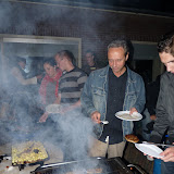 t Spant barbecue - P1050394.JPG