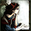 Meri Oddities's profile photo