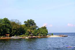 Pulau Harapan, 23-24 Mei 2015 Canon 209