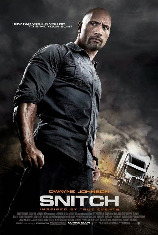 Poster Of English Movie Snitch (2013) Free Download Full New Hollywood Movie Watch Online At Alldownloads4u.Com