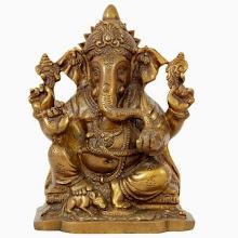 Brass-Statue-God (28)