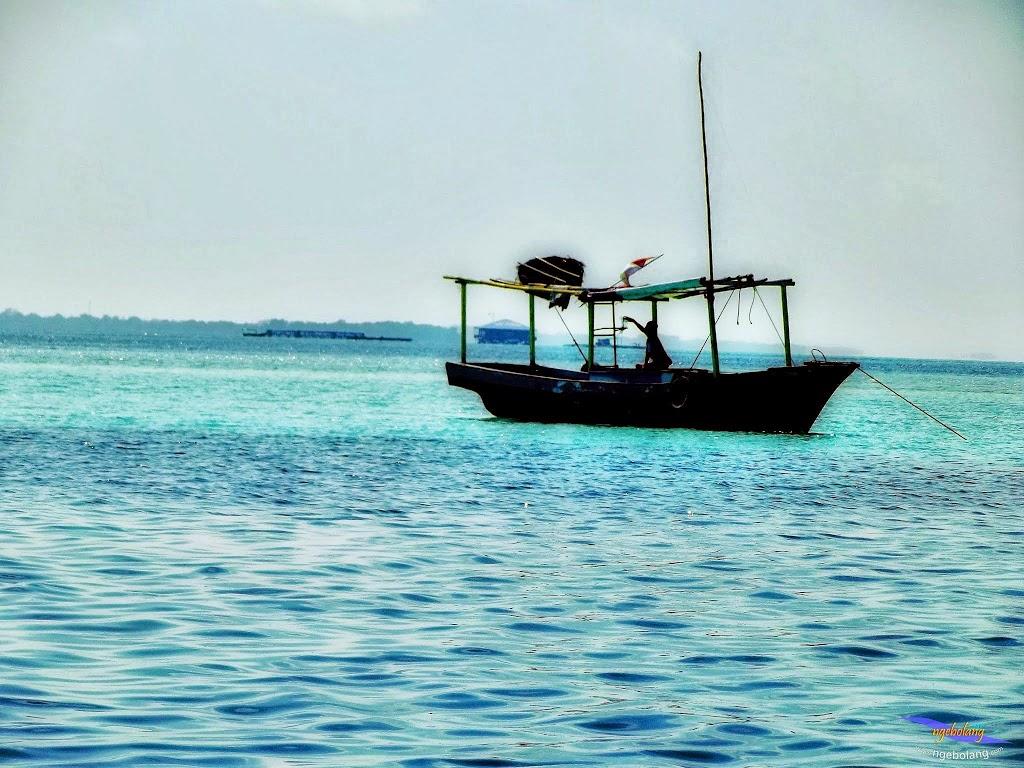 explore-pulau-pramuka-ps-15-16-06-2013-006