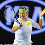 Victoria Azarenka - 2016 Australian Open -DSC_6920-2.jpg