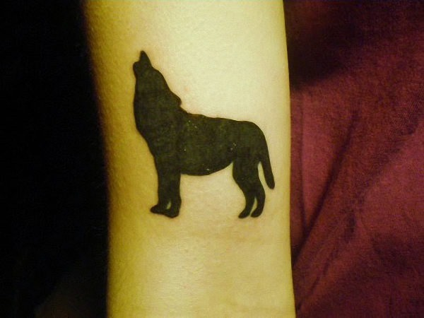 lobo_tatuagens_33