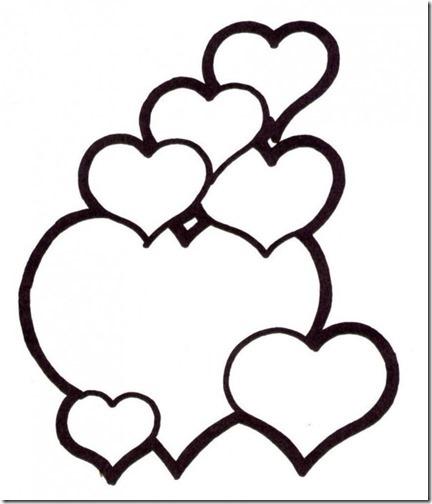 corazones-7
