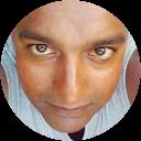 Bud Panesar