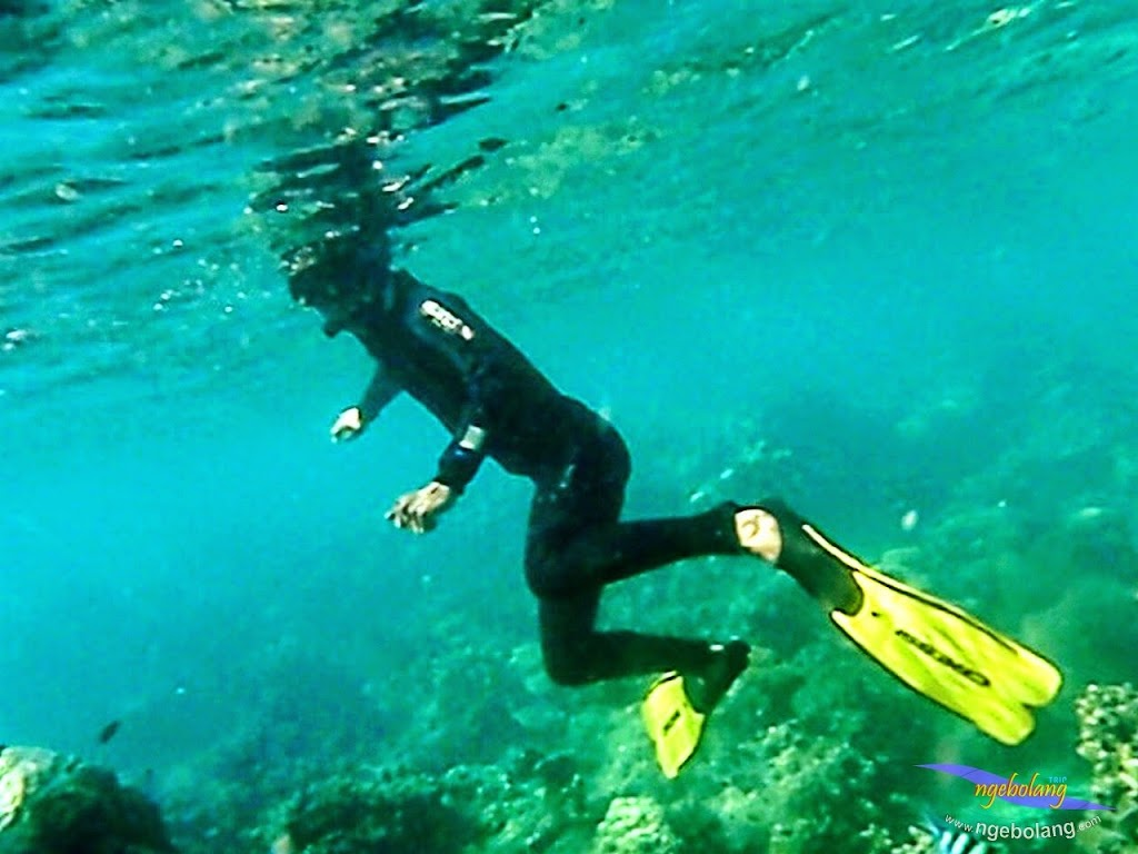 explore-pulau-pramuka-olp-15-16-06-2013-29