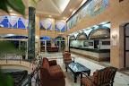 Фото 10 Larissa Sultans Beach Hotel