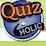 ankit quizoholic's profile photo