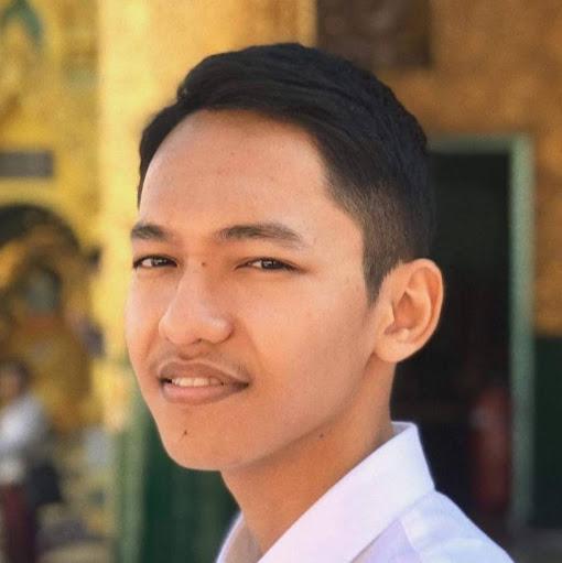 Maung Maung Oo