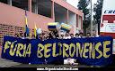 TORCIDA ORGANIZADA FÚRIA BELTRONENSE