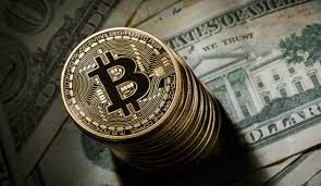 7 Best Mind Blowing Facts About Bitcoin