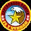 Exploradores Águilas's profile photo