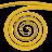 Djoko Purnomo avatar image