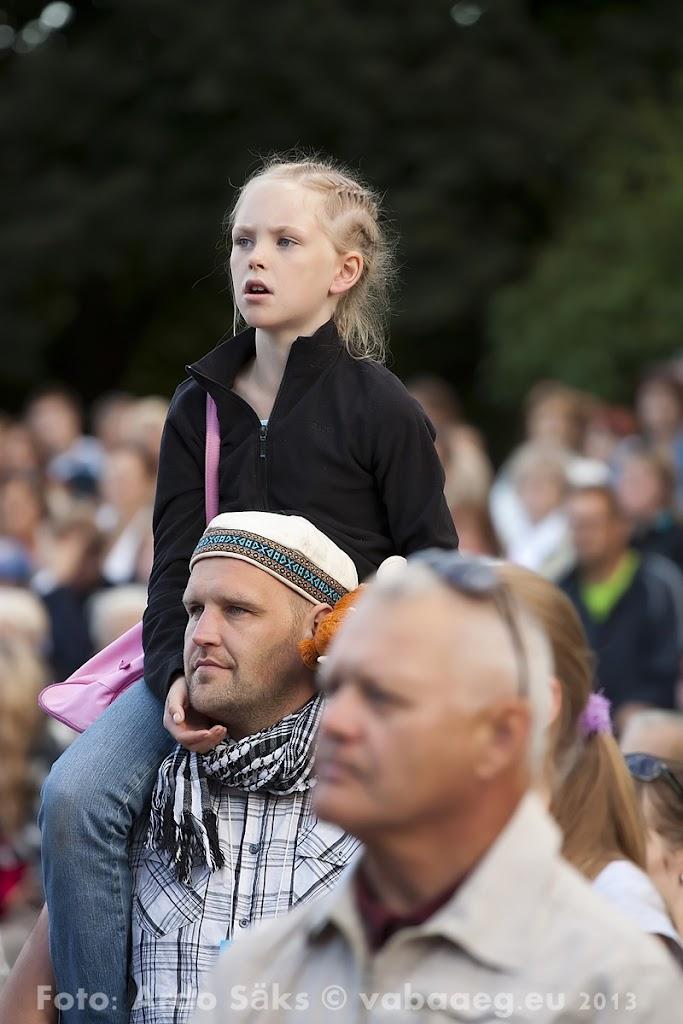 2013.07.19 Lõhnavad Tartu Hansapäevad - AS20130720THP_449S.jpg