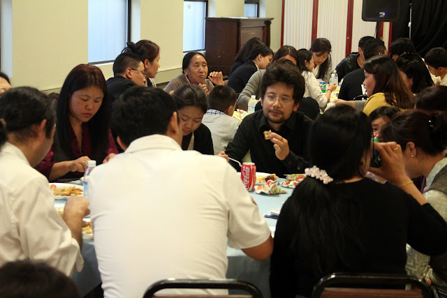 Dinner for NARTYC guests by Seattle Tibetan Community - IMG_1484.JPG