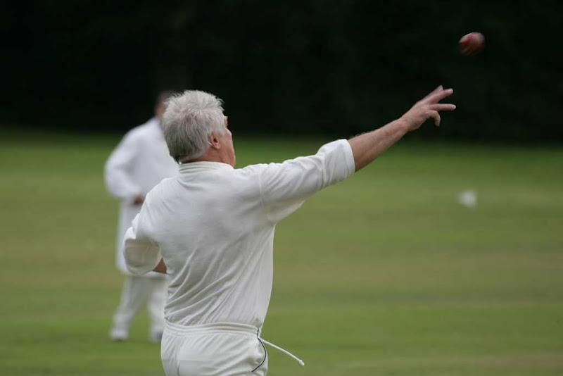 Cricket-2011-OsmastAway-WS1