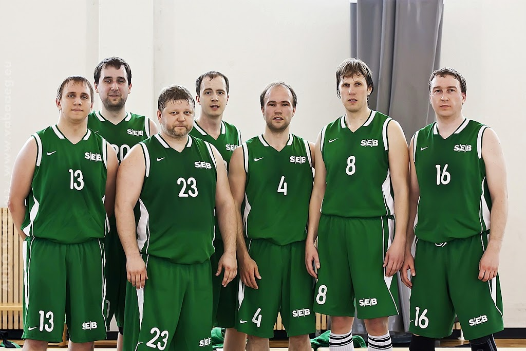 12.05.12 Pangaliiga play-off turniir - AS20120512PLIIGA_077V.jpg