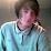 Dustin Rodney's profile photo
