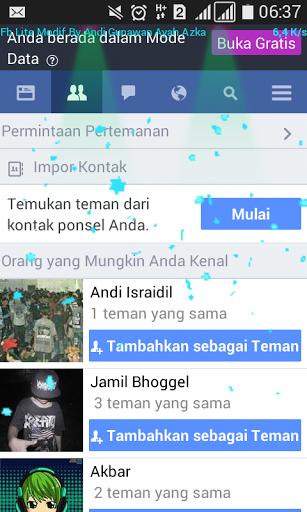 💣 Download fb lite mod disco apk   Facebook Lite for PC (Windows 7