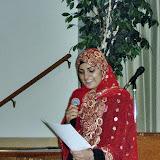 Interfaith Cafe 2009 - edit20090713-My%2BPics%2B026.jpg