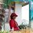 Vidya Ramesh avatar image